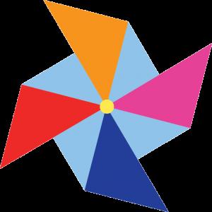 Promise-Pinwheel